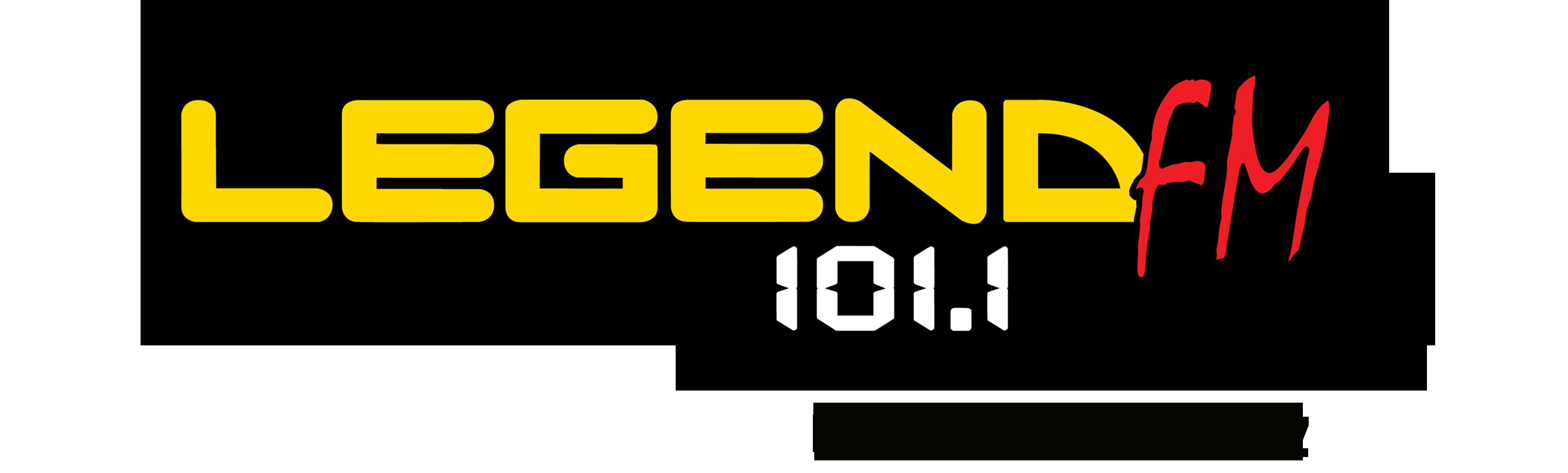 LEGENDFM